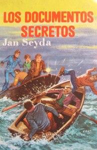 jan-seyda-los-documentos-secretos-ed-13598-MLA132111604_1309-F